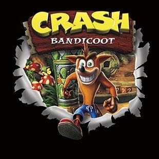 crash-game1.jpg