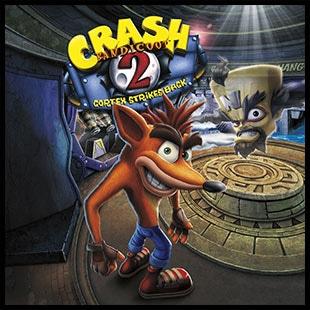 crash-game2.jpg
