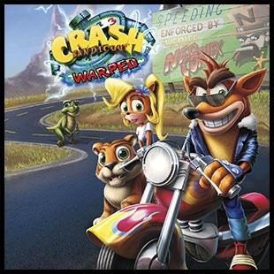 crash-game3.jpg