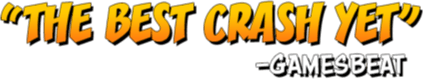 PS4 Crash Bandicoot 4 It's About Time rating