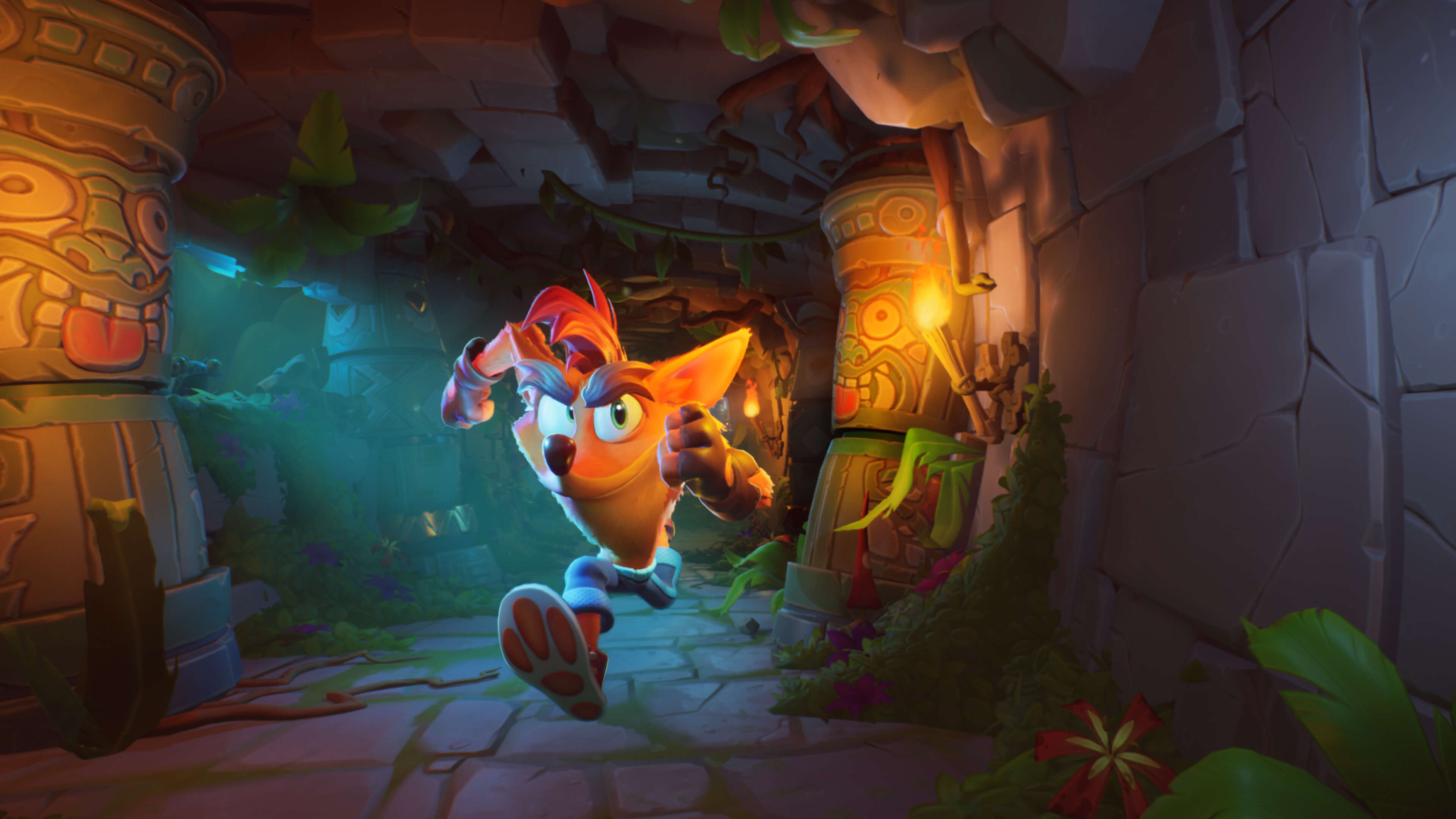 https://www.crashbandicoot.com/content/dam/atvi/Crash/crash-touchui/quantum/home/gallery/CB4_Screenshot_Launch_1_Crash.jpg
