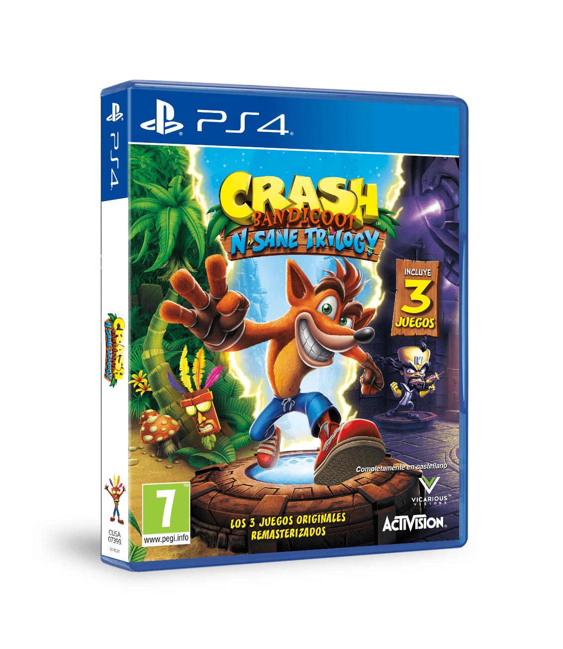PS4_3D_CRASH_SP-min.png